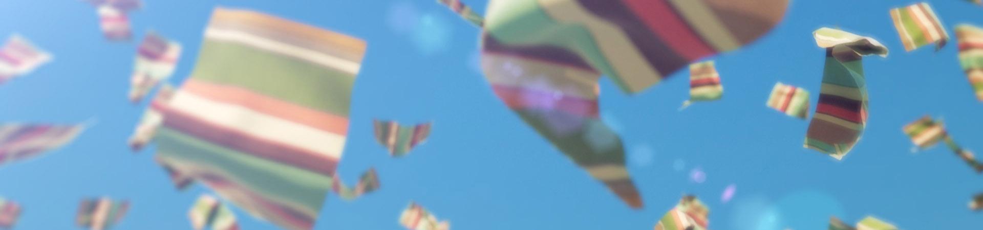 16-Flying-Paper-Final-0-00-03-22-0-00-00-00-slider