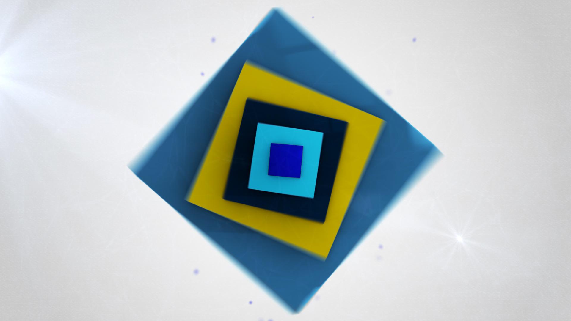 Multiplate Logo Reveal