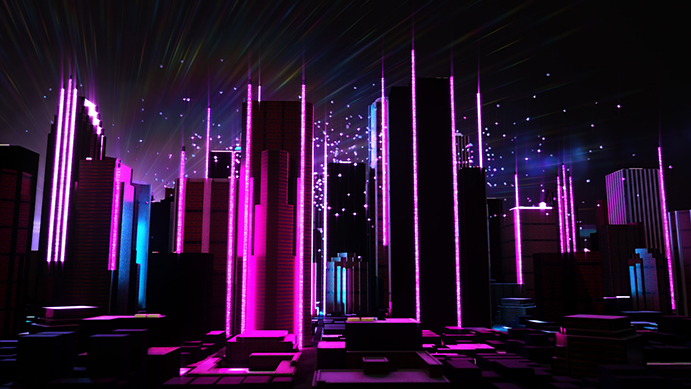 Futuristic little bit mp3 download