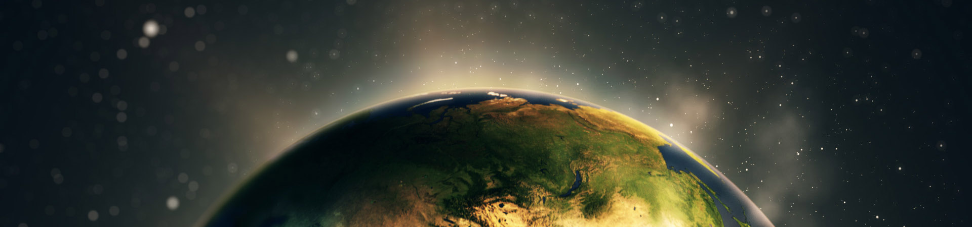 SLIDER-Earth-In-Space-Final-0-00-01-00-0-00-00-00