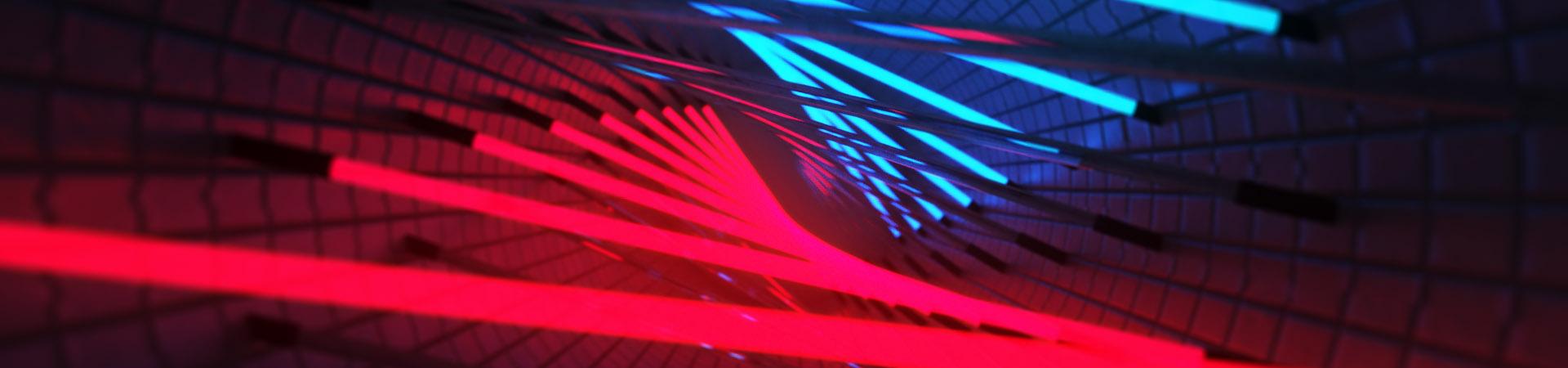 SLIDER-Neon-Room-E