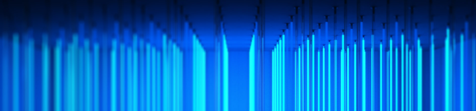 SLIDER-Neon-Room-K-0-00-00-00