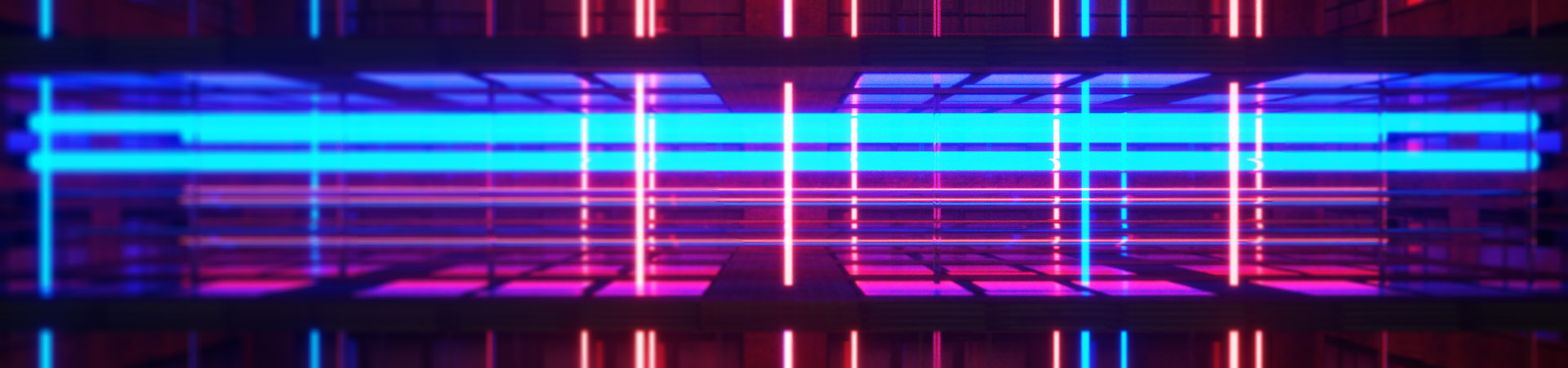 SLIDER-Neon-Rooms-D
