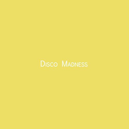 Disco Madness