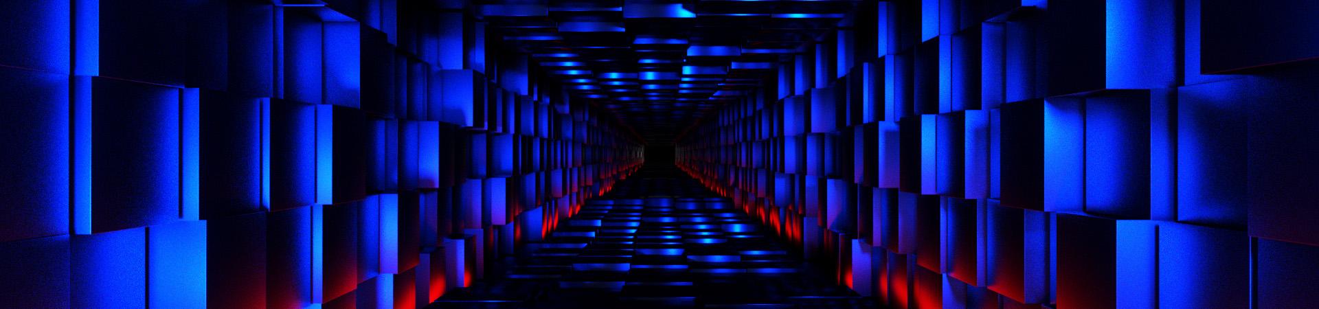 Tunnel-G-1-00000