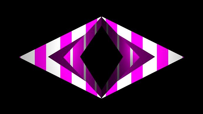 2D Shapes – Arrows