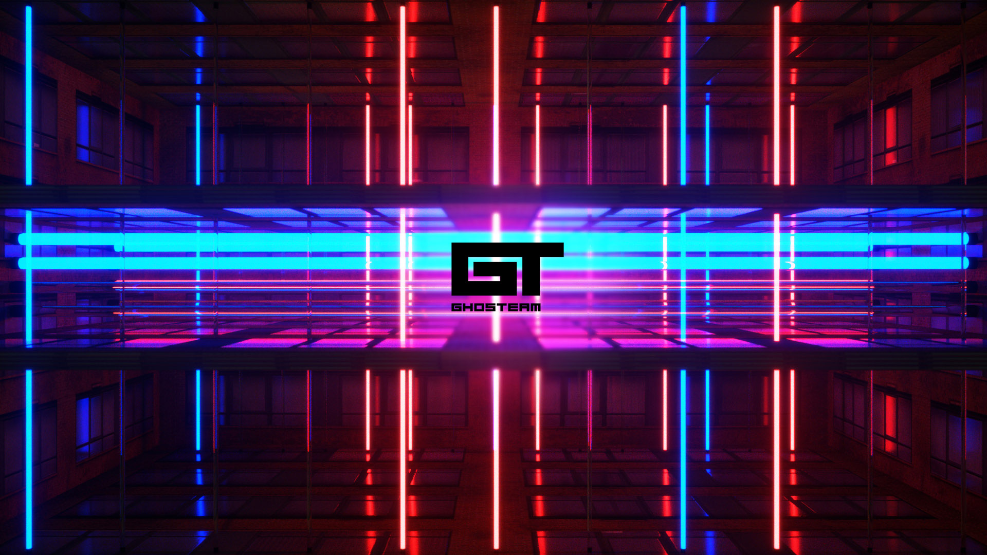 Resolume Archives Ghosteam VJ Loops Video Templates