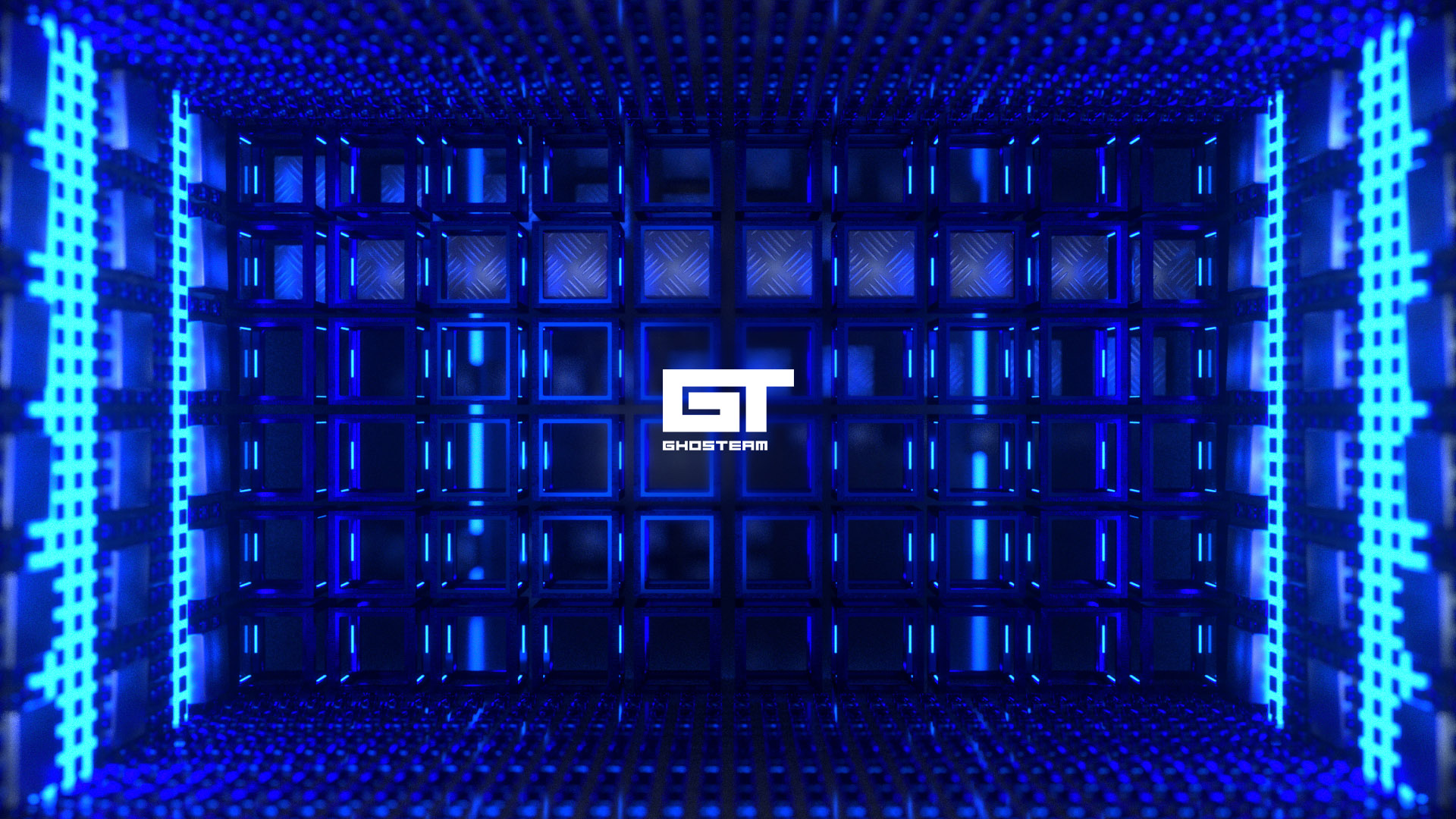 Beat Machines Preview by Ghosteam