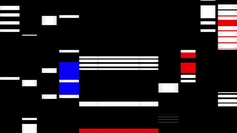 JumpCut VJ Loops Pack by Ghosteam