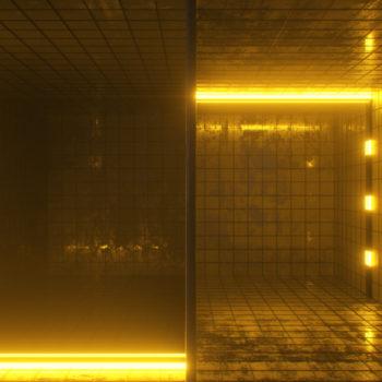 Grid Light Ghosteam