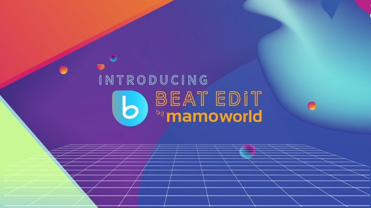 BeatEdit for After Effects